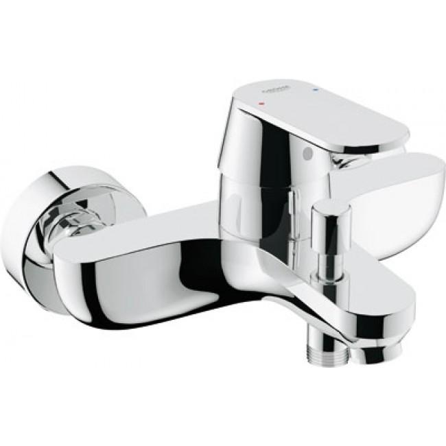 Mitigeur de baignoire Eurosmart Cosmopolitan - 32833000 GROHE