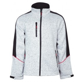 Sweat de travail - Softshell - STAN KIPLAY