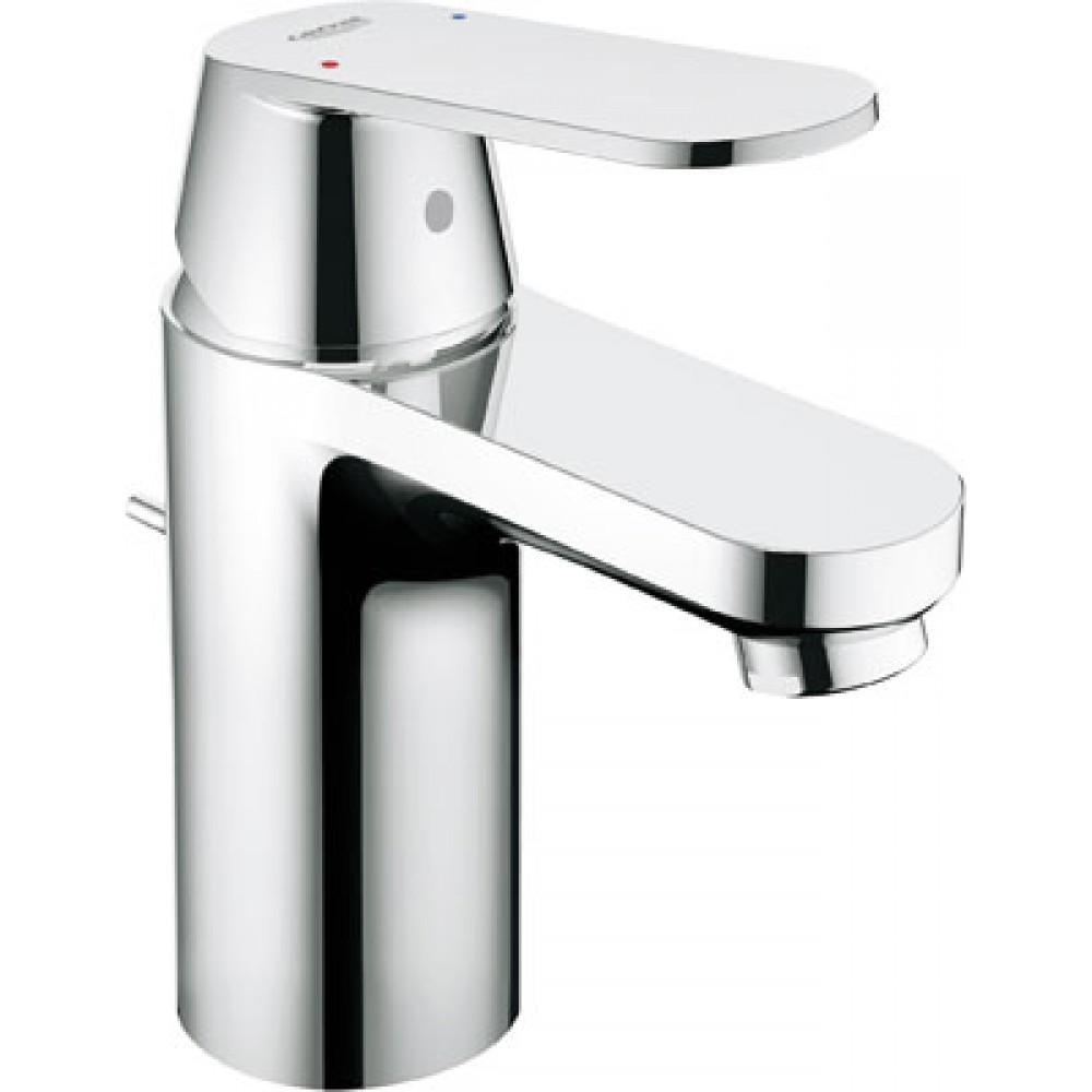 Mitigeur lavabo chrom eurosmart cosmopolitan 2337700e grohe bricozor - Vente privee grohe ...