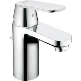 Mitigeur lavabo chromé Eurosmart Cosmopolitan - 2337700E GROHE