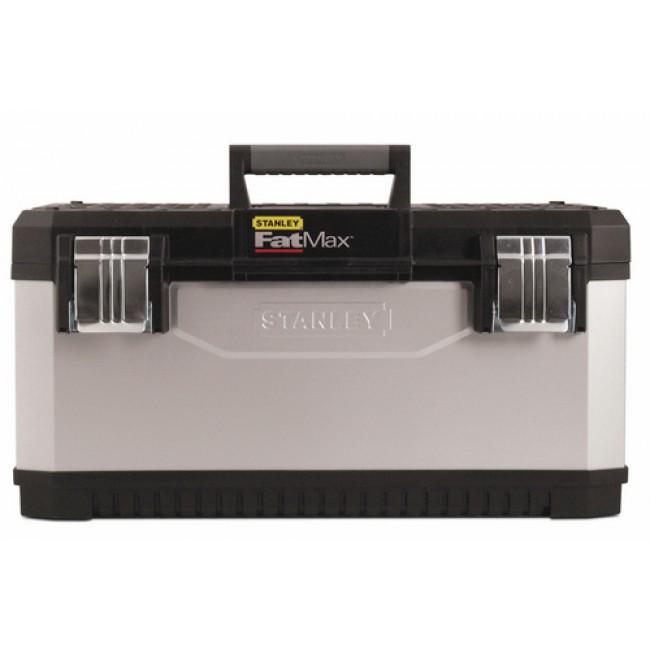 Boîte à outils Bimat FatMax STANLEY