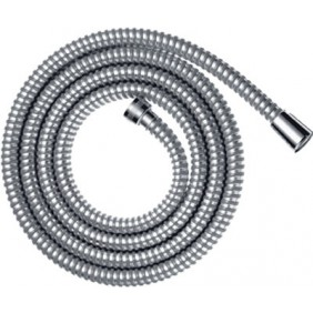Flexible de douche Metaflex C - 1,60m ou 2m HANSGROHE