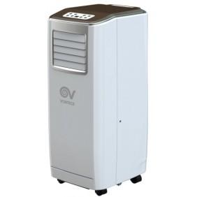 Climatiseur mobile monobloc Vort Ice VORTICE