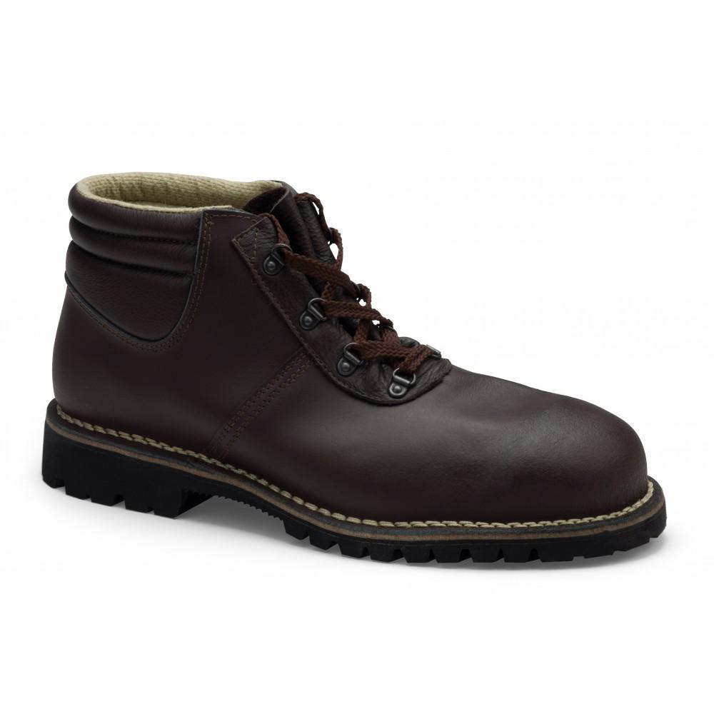 Chaussure de s curit montante grande pointure - Chaussure de securite montante ...