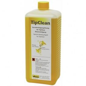 Recharge de nettoyant pour TipClean - 1 L WAGNER