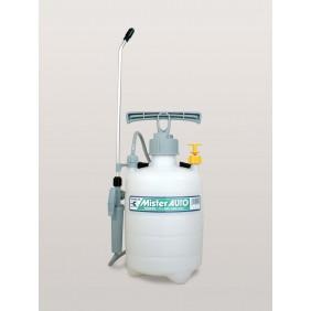 Pulvérisateur à pression préalable -  4 litres - 1 buse - HS-401C KOSHIN