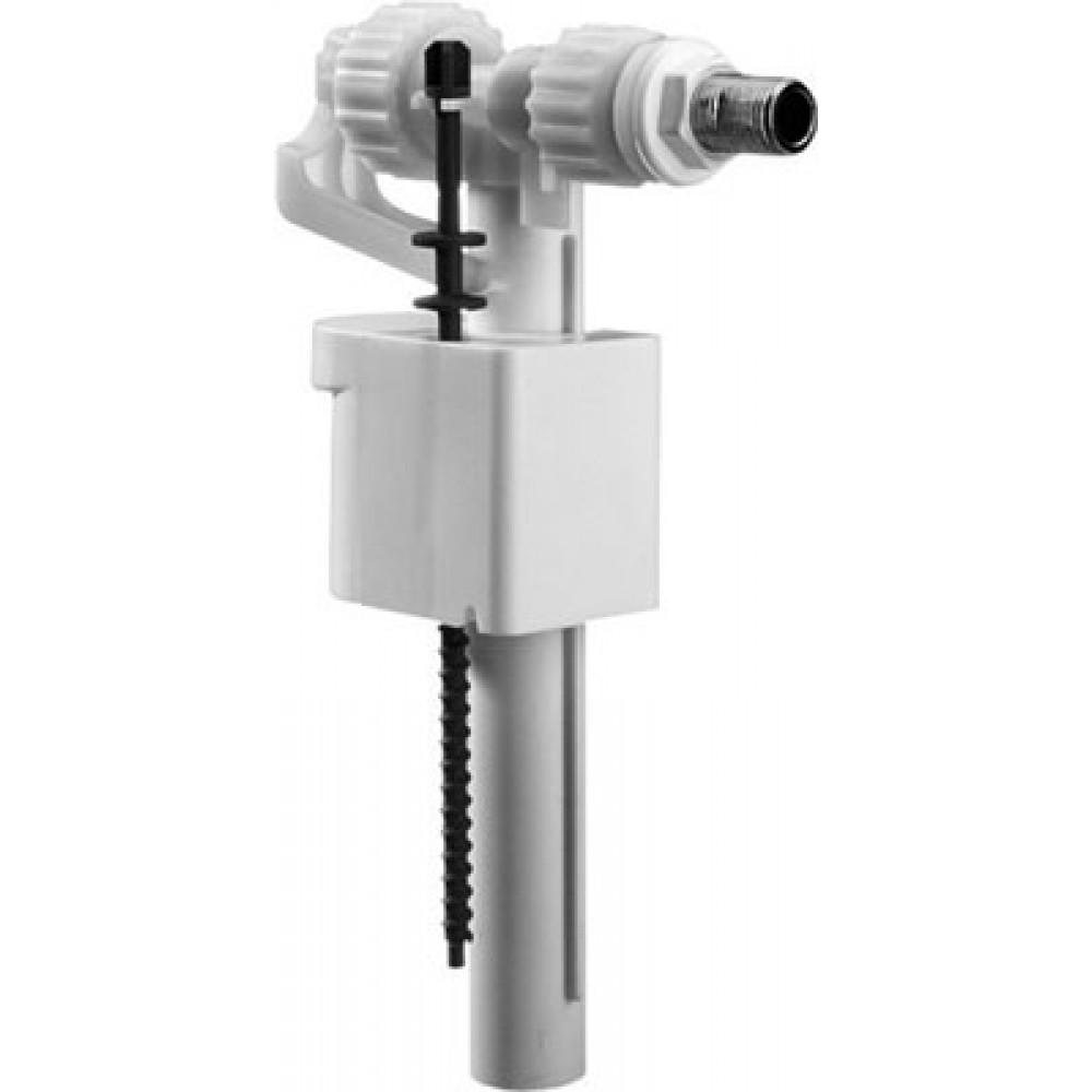 Robinet Flotteur Compact 95l Siamp Bricozor