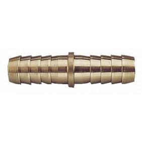 Raccord pneumatique flexible/flexible JDT PRÉVOST