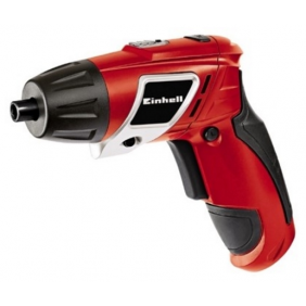 Visseuse sans fil - 3.6 volts - TC-SD EINHELL