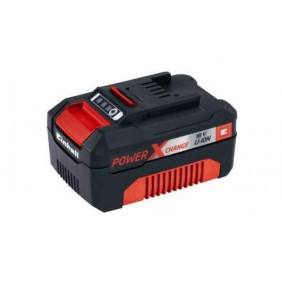 Batterie Power-Xchange 18v 3Ah EINHELL