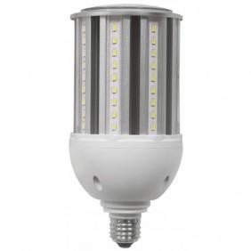 Lampe LED pour éclaireur extérieur IP65 LUCECO