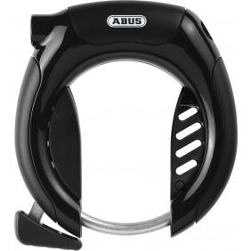 Antivol cadre de vélo - acier cémenté - ø 8,5 mm - Pro Shield™ 5850 ABUS