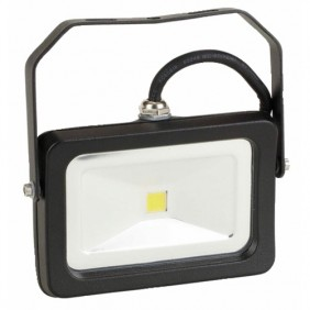 Projecteur LED - Flood Light Slim - IP65 - à fixer - orientable KODAK LED LIGHTING