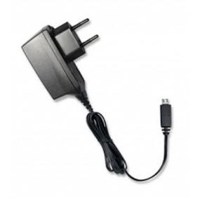 Chargeur pour cylindre électronique Entr VACHETTE