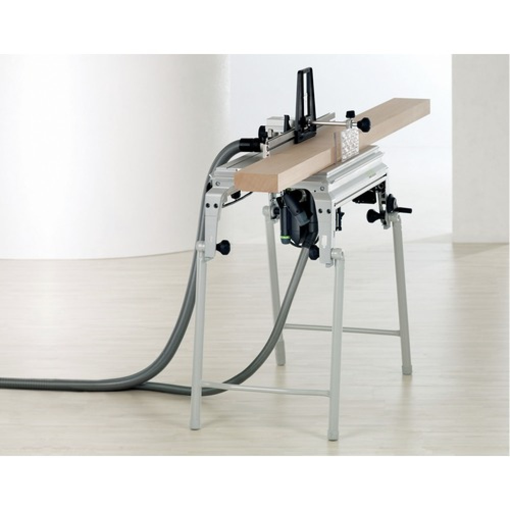 d fonceuse sur table tf 2200 set festool bricozor. Black Bedroom Furniture Sets. Home Design Ideas