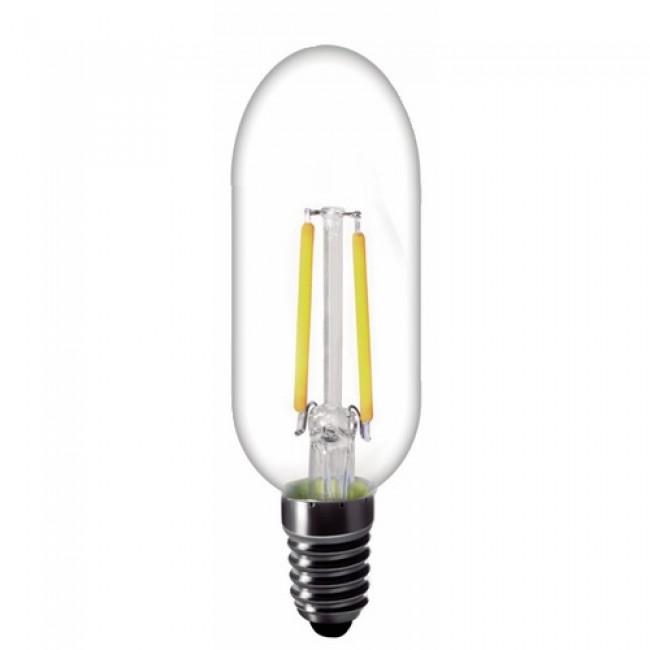 Tube LED à filament - T25 KODAK LED LIGHTING
