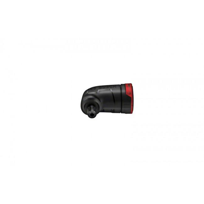 Adaptateur FlexiClick GFA 18-W - Mandrin pour électro 18 volts BOSCH