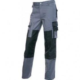 Pantalon de travail - renforts Cordura® - Pesaro KIPLAY