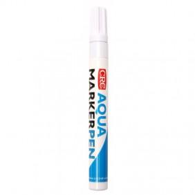 Stylo de peinture - base aqueuse CRC