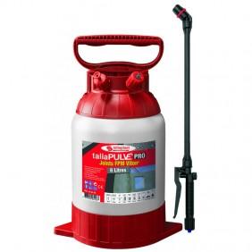 Pulvérisateur TaliaPULVÉ® Pro - 6 litres – Joints FPM Viton® TALIAPLAST