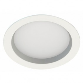 Downlight - Spot LED - Start 230 ARIC