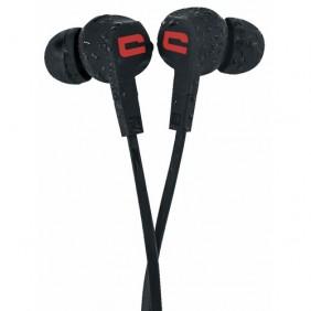 Écouteurs étanches -  fonction mains libres et décrocher/raccrocher CROSSCALL
