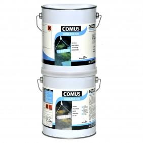 Primaire d'accrochage -  4,5 kg - Comepox 505 COMUS