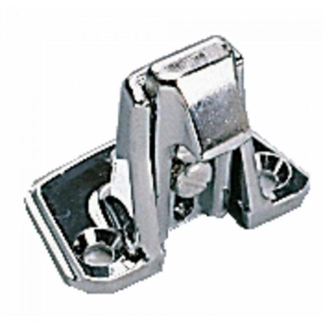 Gâches de loqueteaux automatiques 651-652 pour meuble réfrigérés FERMOD