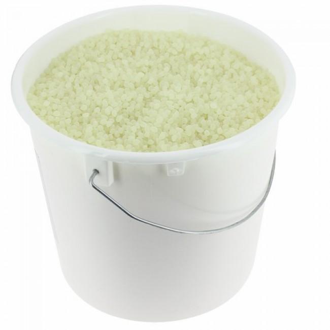 Colle thermofusible fluide - seau de 4 kg VIRUTEX