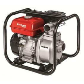 Pompe à eau thermique 4 temps GE-PW 45 EINHELL