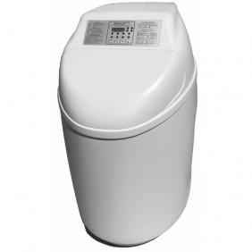 Adoucisseur d'eau - à régénération volumétrique - Adoux Dom 2.0 POLAR