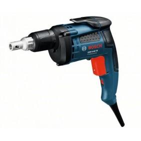 Visseuse électrique 701 W GSR 6-60 TE