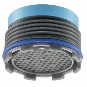 Mousseur caché - débit 13.5 à 15 l/min -  Honeycomb NEOPERL