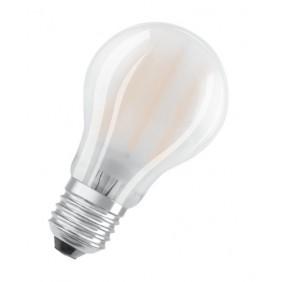 Ampoule LED - 7W - E27 - Classic A OSRAM