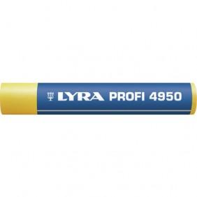 Craies grasses - industrielles - universelles - 4950 LYRA