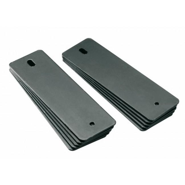 Système contre-poids pour lève écran plat mécanique DB-Lift-0019 ACCURIDE