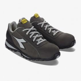 Chaussures de sécurité - basses - Glove II low S3 SRA HRO Diadora Utility