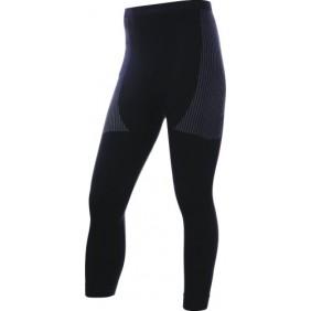 Pantalon technique - protection temps froid - TOYA KIPLAY