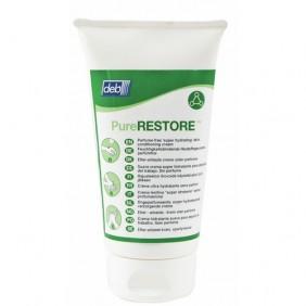 Crème hydratante Pure restore DEB