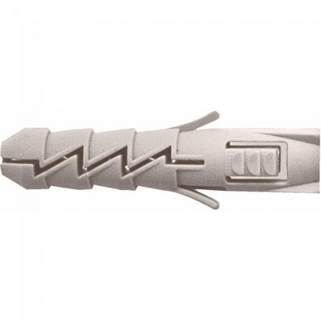 Chevilles nylon sans colllerette - Fix RAWL