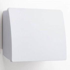 Passerelle Internet - pilotage pour régulateur MiPro - MiLink SAUNIER DUVAL