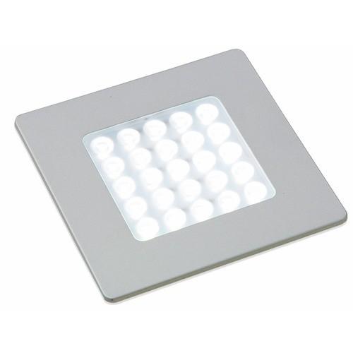 Spots LED Matrix IN - kit de trois spots
