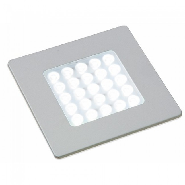 Spot - encastré - luminaire LED - Matrix IN L&S LIGHT