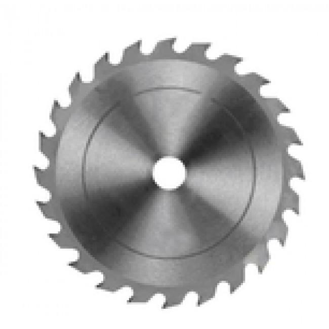 Disque diamant 250 mm pour scie circulaire EINHELL