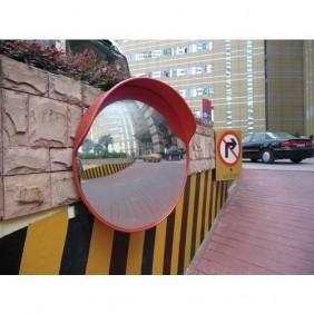 Miroir de surveillance en polycarbonate VISO