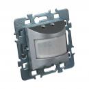 Mécanisme interrupteur automatique 2 fils + cache - Casual DEBFLEX
