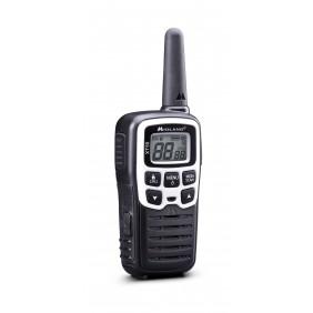 Pack de 2 Talkie-walkies - XT 50 Adventure MIDLAND