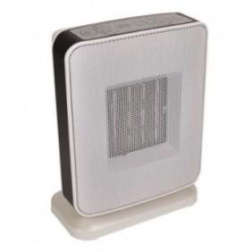 Soufflant céramique - oscillant - 1500 W - QUADRO DREXON