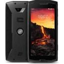 Smartphone Pack Pro CORE-M4 CROSSCALL