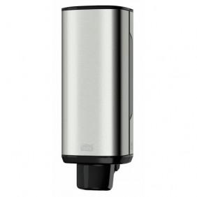 Distributeur de savon mousse - 1 L -  inox - Tork TORK